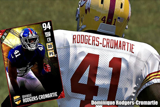 dominique-rodgers-cromartie