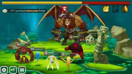 summoners-war-status
